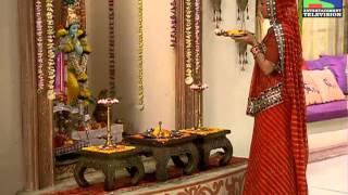 ChhanChhan - Episode 63 - 10th July 2013