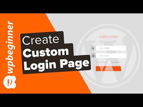 Cara Custom Login Laravel