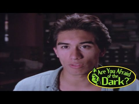 Are You Afraid of the Dark? 106 - The Tale of the Prom Queen | HD - Full Episode