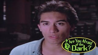 Are You Afraid of the Dark? 106 - The Tale of the Prom Queen   HD - Full Episode