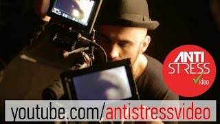 ARTIK & ASTI - Тебе все можно (Backstage)