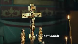 Hágase en mi  Lilian Fuentes Fuentes (elije HD)