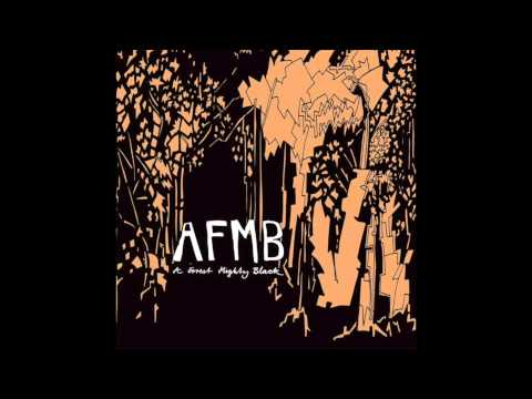 AFMB - And You Know feat  Geraldine Roth