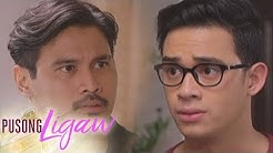 Pusong Ligaw: Potpot informs Caloy about what happened to Tessa | EP 184