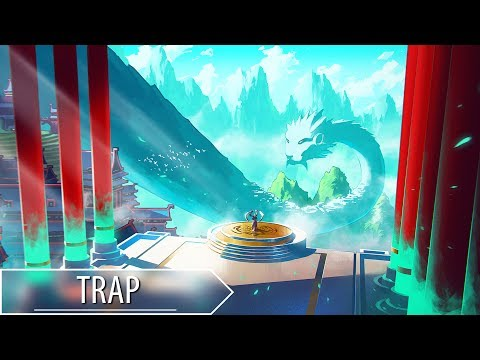 TheFatRat - Fly Away feat. Anjulie [1 HOUR VERSION]