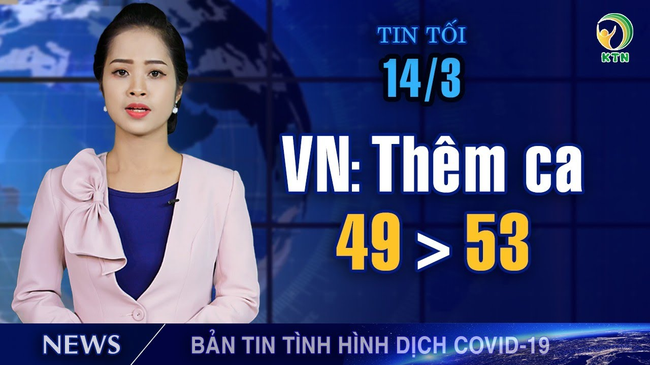 Cập nhật dịch Covid-19 (14/3): Miễn cách ly 700 kỹ sư Samsung; phong tỏa C.Cư Hòa Bình Q10 – SG