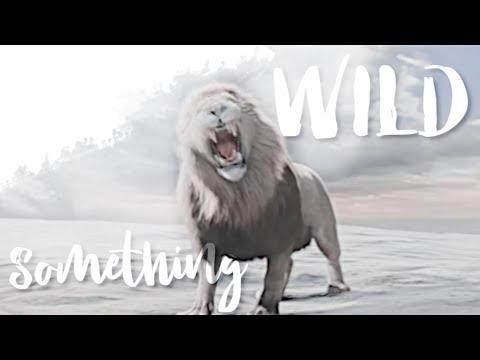Narnia || Something Wild