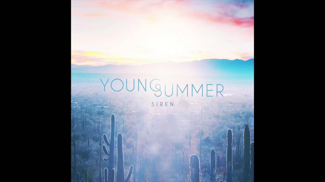 young-summer-blood-love-official-audio-young-summer