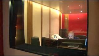 Download Intervista a Marco De Domenico.mov MP3 song and Music Video