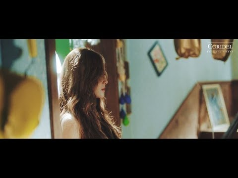 Thumbnail: JESSICA (제시카) - SUMMER STORM Official Music Video