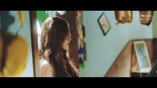 Video JESSICA (제시카) - SUMMER STORM Official Music Video download MP3, 3GP, MP4, WEBM, AVI, FLV Agustus 2017