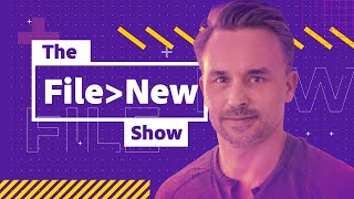 The New Show with Paul Trani - Episode 2