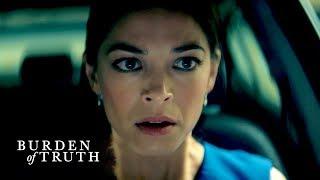Burden of Truth, Season 2   First Look