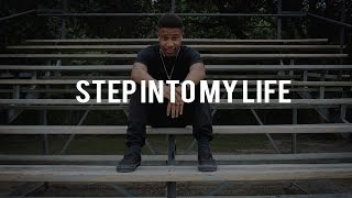 "IDIANAPOLIS Part 2 & Life Thougts ""Step Into My Life"" Weekly Vlog#13 @Dylanverduntv"