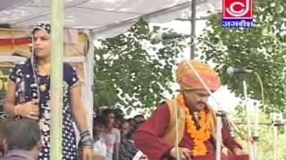 Patla Dupatta Tera Muh Dikhea Jahaj Ke Mha Beth Gori Rajender Kharakiya,Beenu Haryanvi Ragni Jagdish