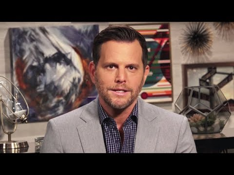 What is The Rubin Report?