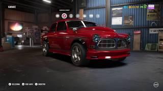 Need for Speed Payback Dove trovare la 2ª auto abbandonata