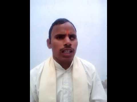 Janmkundli me 12 bhvo ka rahasy by Jyotishacharya Satpal Maharaj m n 9888339498 ,9592377984