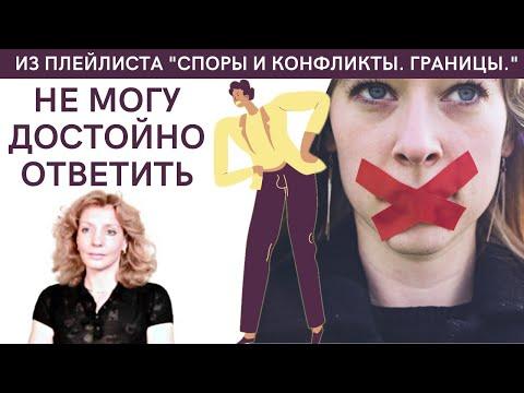 женщина для знакомства и секса в ставропольском крае фото