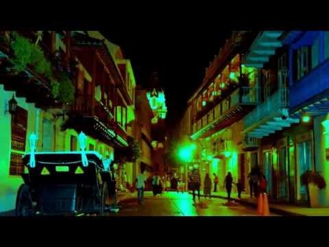 "Cartagena ""La Fantastica"""