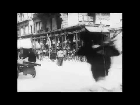 Vienna 1896 Music Added