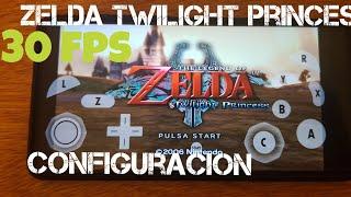 Zelda twilight princess dolphin