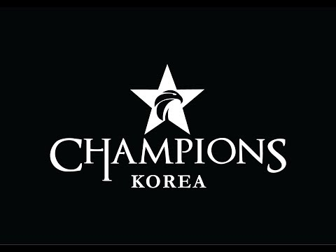 LCK Summer 2017 - Week 5 Day 2: SSG vs. LZ | JAG vs. AFS