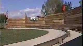 200+mph remote control cars