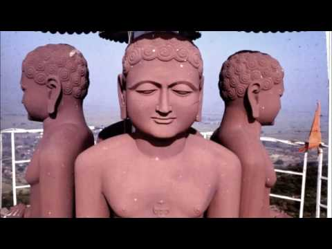 Mahaveer ki munga varni, Kalsa dharo re