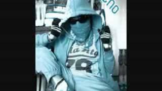 EXENO - ELECTRO CRUNK MUZIK (instrumental) Amandine du 38