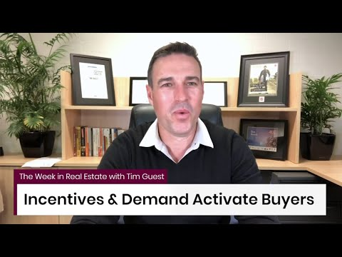 Homebuyers Want Help | 31 Aug 2020 from YouTube · Duration:  3 minutes 53 seconds