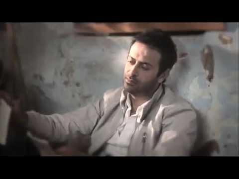 Nedim Zeper feat Beste - Ben Bizi Özledim 2012