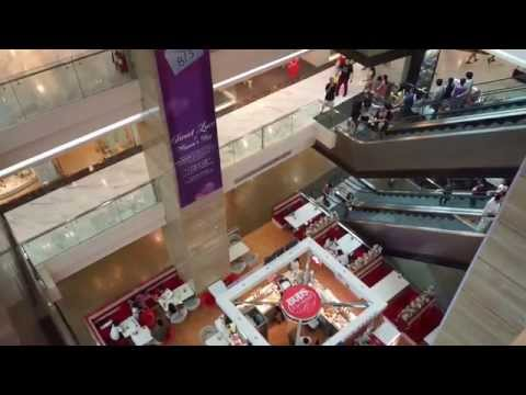 vincom-shopping-center-saigon-ho-chi-minh-city-2014