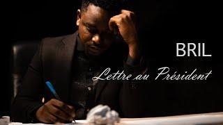 Bril - Lettre au Président (Free Senegal) **VOSTFR**