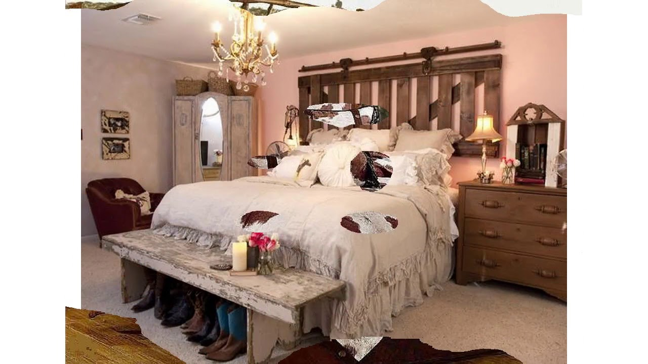 Cowgirl Room Decor Ideas Youtube