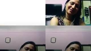 Bahut door mujhe chale jana hai (Karaoke 4 Duet)