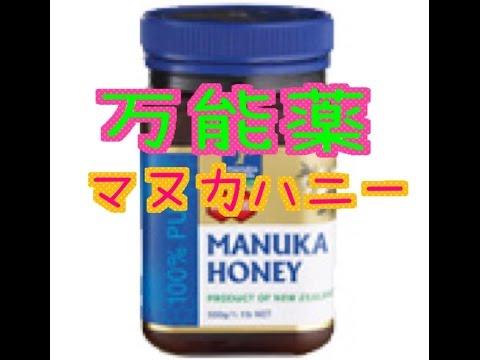 Repeat Costco! Melora Certified UMF 10+ Manuka Honey 17 6 oz