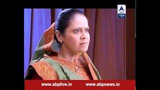 Kokila tries to kill Gopi