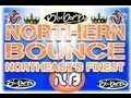 Download Dj's Matrix & Quest Mc's Blast Tazo & Melo-D @ Northern Bounce Halloween Special 30.10.2010 (1) MP3 song and Music Video