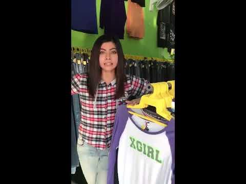 Tuah Video Tular Dari Kajol Senawang