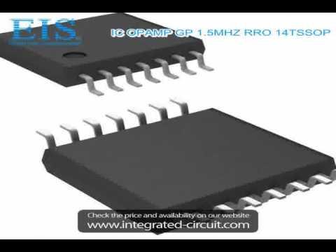 QBB-360750 Micro 100 2.000 UnCoated Right Hand Quick Change Boring Bar.360 Bore Dia.750 Bore Depth.090 Angle
