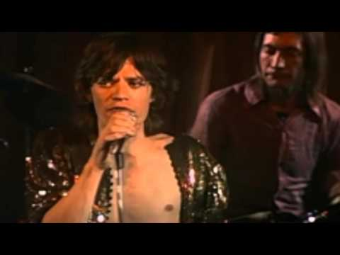 The Rolling Stones - bitch HD alternate take 2 Marquee Club 1971 NEW
