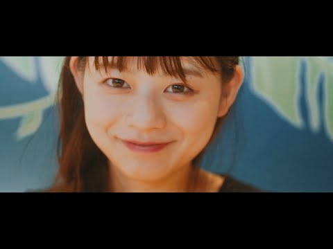 reGretGirl 「Shunari」 Official Music Video