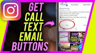 how-to-add-a-call-text-or-email-button-to-your-instagram-profile