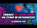 27. Finał WOŚP - Zobacz Live W Internecie!