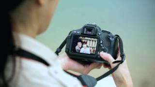 Canon 600D Training Video(Agency | Paradox Media Production house | Ingk Asia Producer | Jay Yao | Joseph Lee Line Producer | Lee Wei Wei | Helene lien ( Mirror Film Taiwan) Director ..., 2011-04-16T07:20:05.000Z)