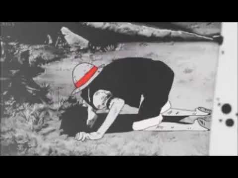 【尊火】霸道的溫柔(BL慎入)来源: YouTube · 时长: 2 分钟56 秒