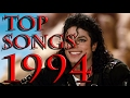 Download Top Songs Of 1994 MP3 song and Music Video