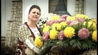 Steliana Sima-Mi-ai iesit dragoste-n cale, Videoclip original, BIG MAN