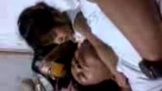 Download Video ANAK N BAPAK.....ROKIB+FITRI MP3 3GP MP4